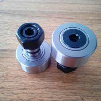 厂家直销 NUKR90/NUKD90螺栓滚轮轴承 NUKRE90