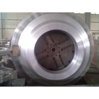 金属镜面加工设备USM-300