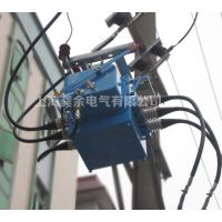 特价热销 上海龚余FZW28-12F户外高压真空分界负荷开关
