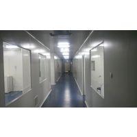 中关村无菌实验室装修,微生物实验室装修就找15011558079