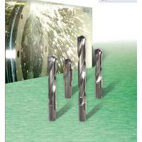 直柄高速钢钻头图片,钻头,深圳西秀工贸