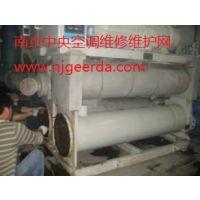 南京中央空调维护保养|南京格尔达空调设备有限公司
