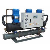 供应开放式冷水机销售价格