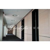 佳丽福设计生产防火酒店挂墙板
