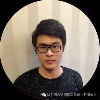 主任设计师-王野【您的家就是我的家】