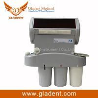 automatic film processing(GD-R05)