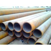 贵阳镀锌焊管分为吹镀和吊镀,那么两种工艺的区别在哪里?
