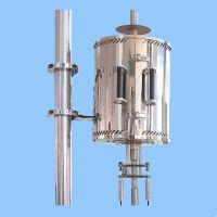 GWL-1100高温炉