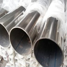 佛山厂家销售304不锈钢制品管25*25*2.7(国标304)