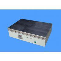中西供电热板 型号:CN61M/DB-6库号:M176359