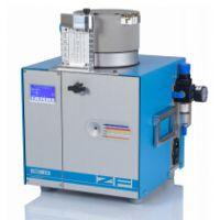 供应原装德国制造Z+ F品牌的UNIC-LS散装管型端子自动剥皮压接机