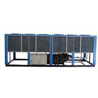 冷水机维修,供应冷水机组(图),风冷式冷水机维修