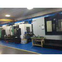 数控机床加工中心NT600生产厂家 东莞启航数控