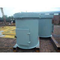 布袋除尘器的运行机理和保养方法