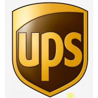 青岛机场UPS个人物品报关清关代理