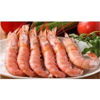 优鲜港水产大虾批发(在线咨询)|青海大虾|进口大虾批发价