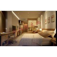 提供长沙酒店家具翻新工程,长沙星级酒店家具定制