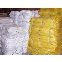 四川二手吨袋成都二手吨袋重庆二手吨袋