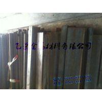 东莞耐磨损球墨铸铁板QT600-3 耐高温球墨铸铁棒QT600-3