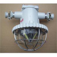 武汉厂家批发直销DGS12矿用隔爆LED巷道灯、价格惊喜、品质优越