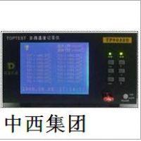 多路温度测试仪 型号:SZ719-TP9016U