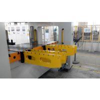 烟台快速换模系统生产厂家 青岛合一达机械