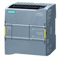 6ES7211-1HE40-0XB0 西门子CPU 1211C模块 深圳市奥特迈特