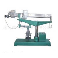 RYS-DKZ-5000型电动抗折试验机生产哪里购买怎么使用价格多少生产厂家使用说明安装操作使用流程