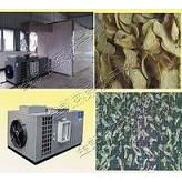金凯生姜热泵烘干机 生姜热泵烘干机