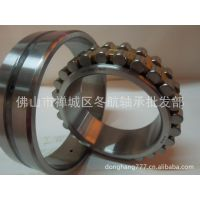 大量供应四列圆柱滚子轴承,四列圆柱滚子轴承生产厂家