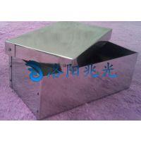 洛阳厂家 专业定制钼零件 钼真空炉组件