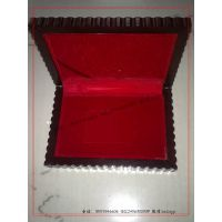 邮票包装盒 木制邮票包装盒 邮票礼品包装盒 邮票木盒厂家定制