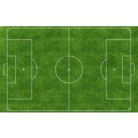 天津人造草坪室内足球场地施工幼儿园人造草坪