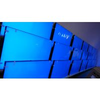 提供UES460UE三星液晶拼接墙解决方案