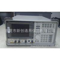 出售/回收HP8591C有线电视分析仪HP8591C