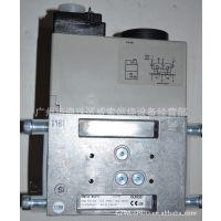 德国原装进口DUNGS电磁阀DMV-D512威索燃气燃烧机配件