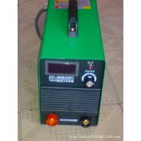 厂家供应,浩创瑞凌ZX7系列直流焊机特价出售系列、