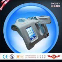 深层水光注射仪再青春面膜机水光针头水光美肤仪微整形专业美容仪