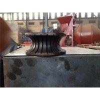 供应绍兴全新钢管调直机配件