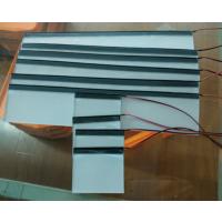 专业定制各种规格液晶屏背光源