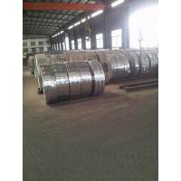 供应0.3电镀锌卷,0.3电镀锌材质,0.3电镀锌价格