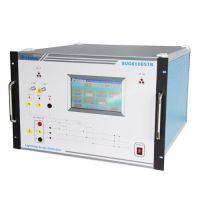 供应电磁兼容行业上海普锐马(Prima)触摸式雷击浪涌发生器SUG61005TB