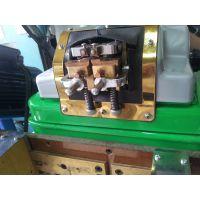 单丝对焊机DS110-1(PLC)