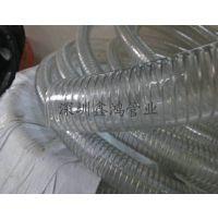 双层编织硅胶管,食品级硅胶软管厂家