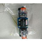 低价销售力士乐电磁换向阀4WEH16Y31-7X/6HG24N9K4