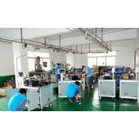 深圳市鸿冠自动化设备有限公司