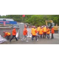 抗洪抢险工程灾害器材工具(品牌灵安)