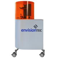 德国EnvisionTEC Perfactory 4 DSP 助听器3D打印机
