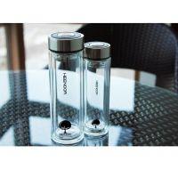 喝水用好杯 健康常相随 品牌杯子批发 富光杯 希诺杯