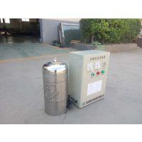 智创兴邦 ZM-2沈阳消防水箱自洁灭菌器